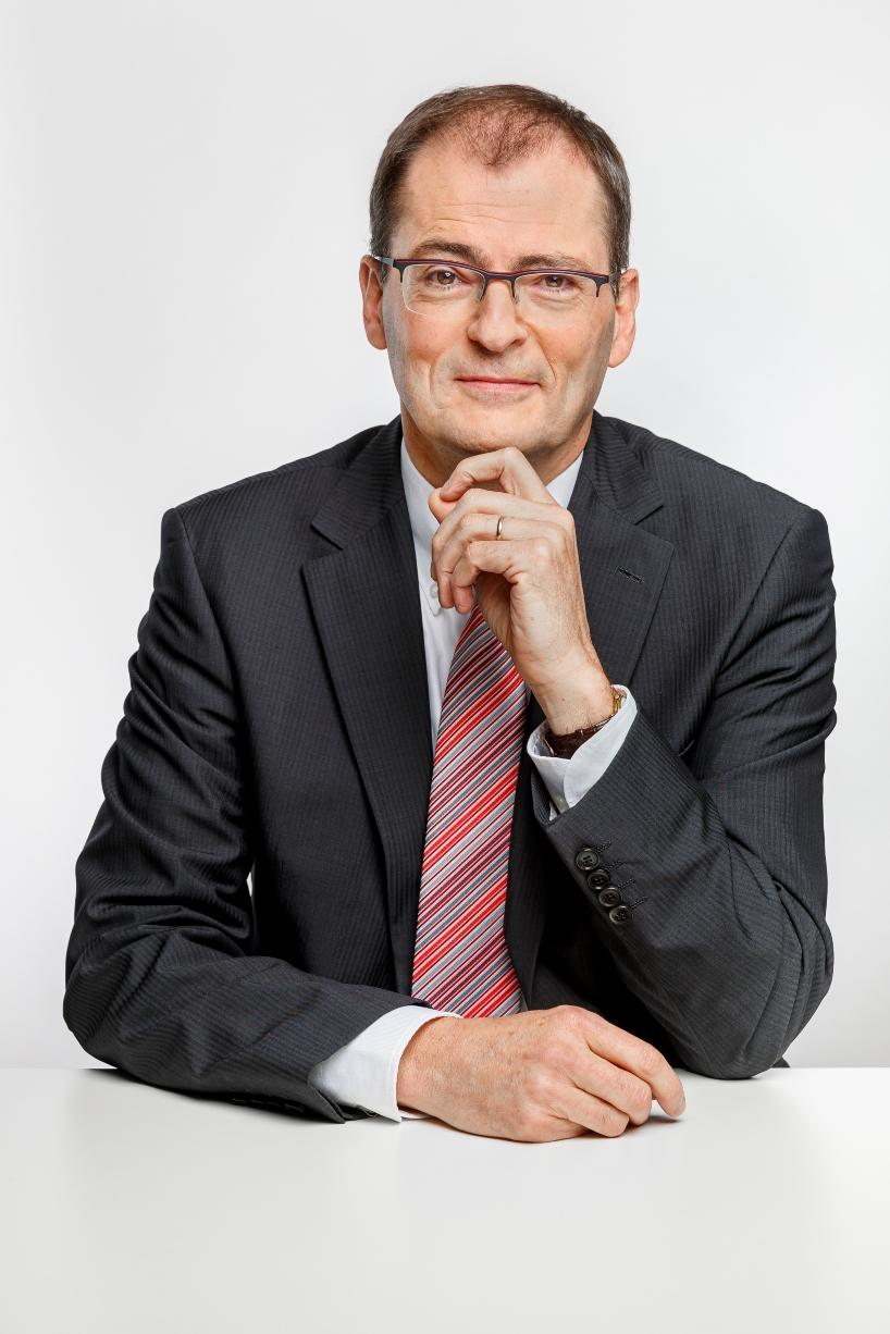 Marc Joye