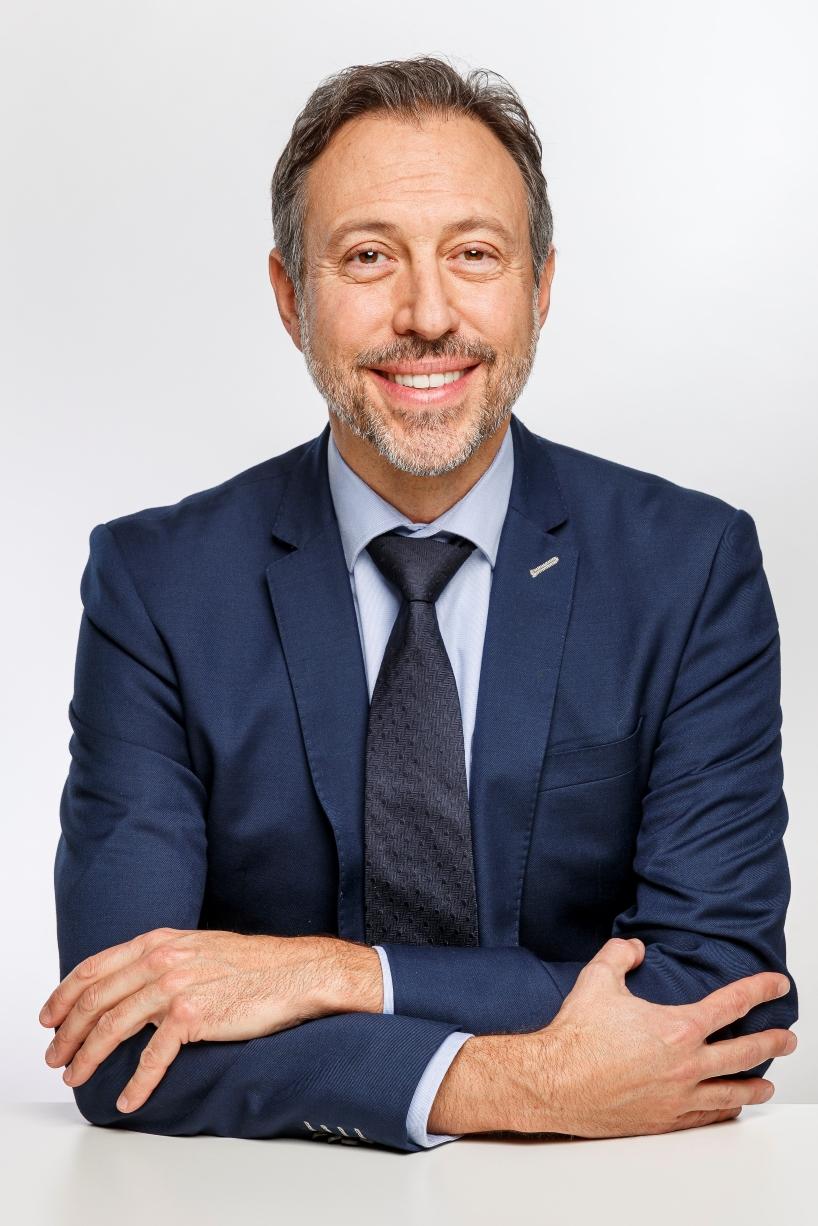 Diego Cicco