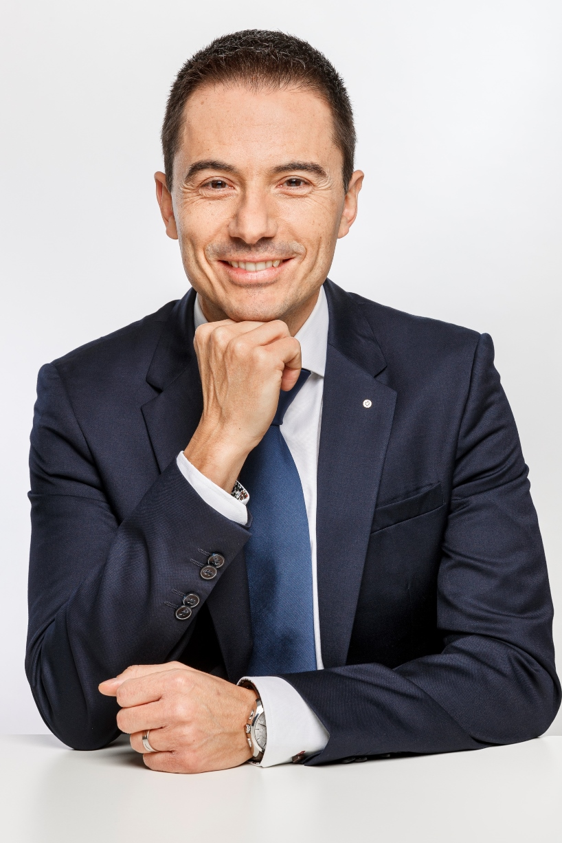 Fabio Fierloni