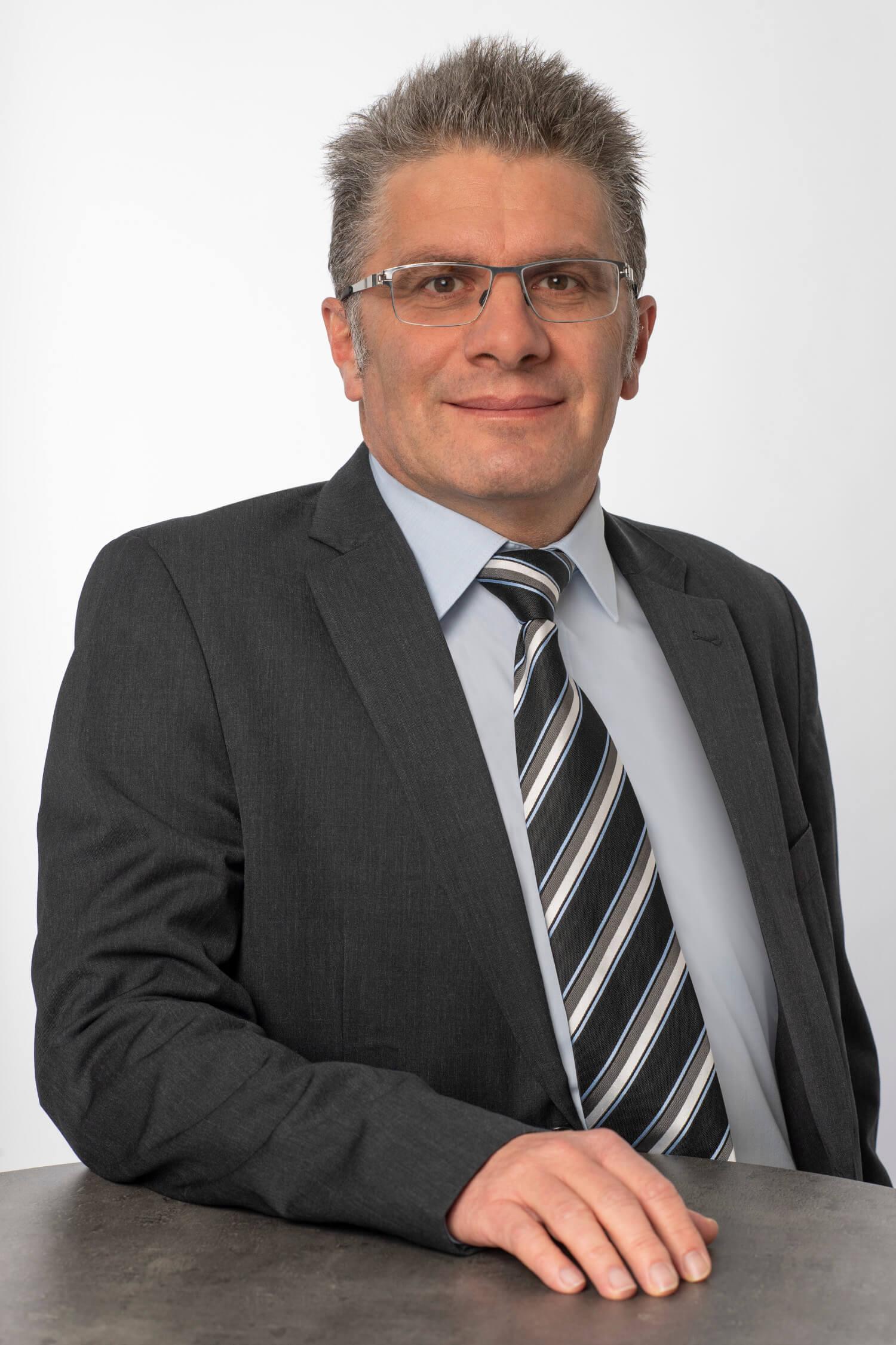 Jacques-Henri Diserens