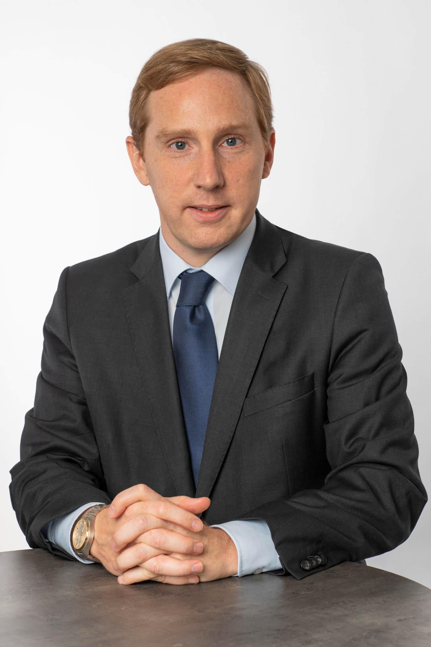 Sylvain Gadenne