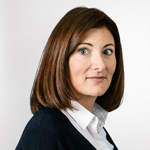 Karin Devalte